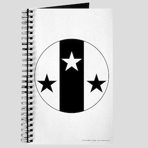 Meridies Populace Badge Journal