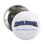 Real Estate / Offer 2.25