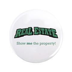Real Estate / Property 3.5