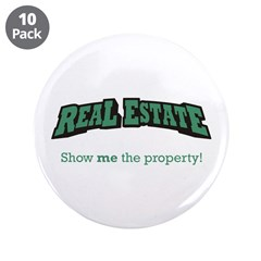 Real Estate / Property 3.5