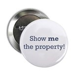 Show me the Property 2.25
