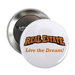 Real Estate / Dream 2.25