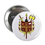 SHHS MBA Button
