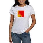 XianSoldier 02 Women's T-Shirt