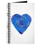 Wormhole Heart Journal