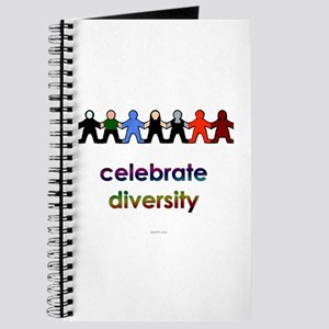 Diversity Journal