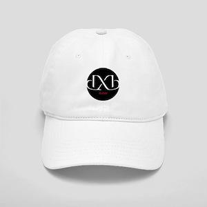 DXB Dubai Cap