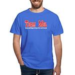 Team Mel Dark T-Shirt