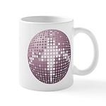 Disco Ball Mug