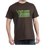 MTS Dark T-Shirt