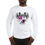 Missfit Armor Long Sleeve T-Shirt