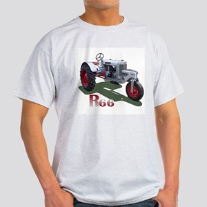 The Silver King R66 Light T-Shirt
