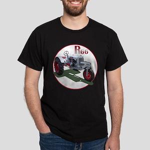 SilverkingR66-C8trans T-Shirt