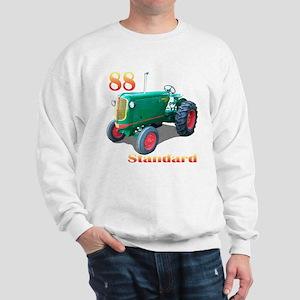 The 88 Standard Sweatshirt