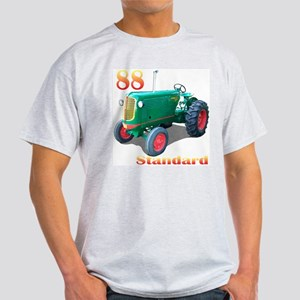 The 88 Standard Light T-Shirt