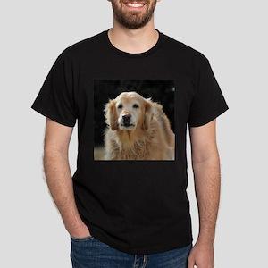 Oldie Goldie T-Shirt