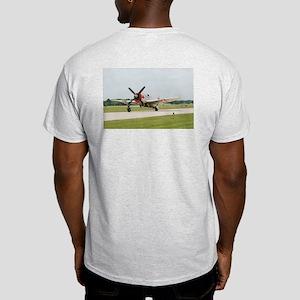 P47d Light T-Shirt