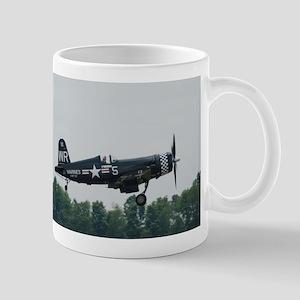 Corsair Mugs