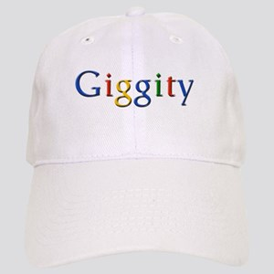 Giggity Giggity Google Cap