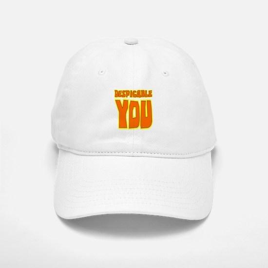 Despicable You Hat