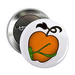 Golden Apple of Eris 2.25
