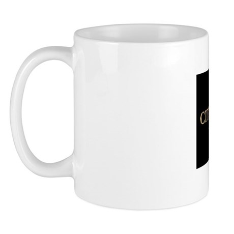 citetfestbig Mugs