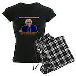 Bernie Sanders Drinking Game Pajamas