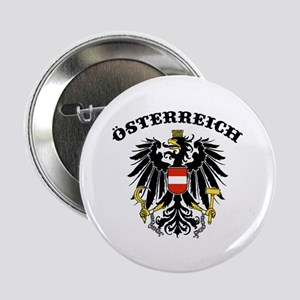 "Osterreich Austria 2.25"" Button"