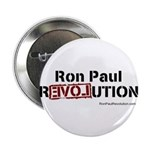 Ron Paul- 2.25