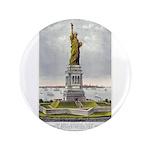 Statue of Liberty-1885 3.5
