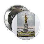 Statue of Liberty-1885 2.25