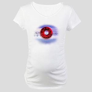 LIFESAVER Maternity T-Shirt