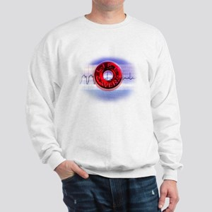 LIFESAVER Sweatshirt