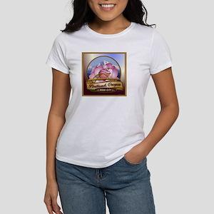 Gabb & Jules Women's T-Shirt