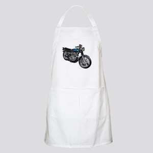 Motorcycle Apron