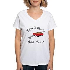 Point O' Woods Shirt