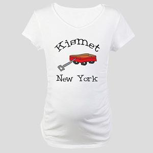 Kismet Maternity T-Shirt