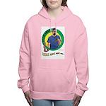 here fishy fishy Sweatshirt