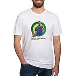 here fishy fishy T-Shirt