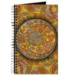 Celtic Crescents Journal