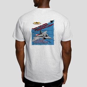 90th 2 SIDE Light T-Shirt