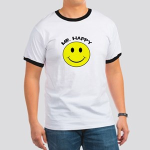 MisterHappy T-Shirt