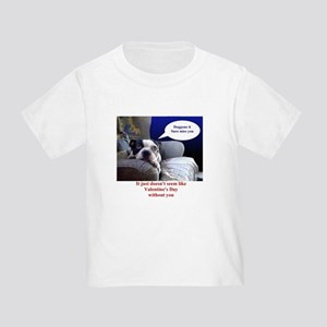 Valentines Day Ideas Toddler T Shirts Cafepress