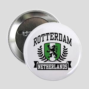 "Rotterdam Netherlands 2.25"" Button"