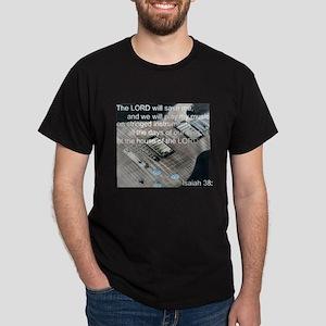 Play my Music T-Shirt