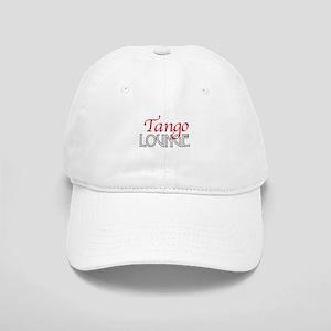 Tango Lounge Cap
