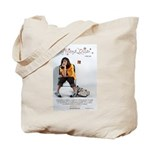 Oscar/Reyo-San Tote Bag