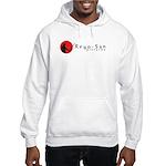 Reyo-San Hooded Sweatshirt