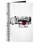 Ed Chigliak Films Journal