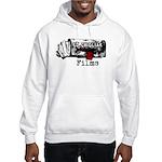 Ed Chigliak Films Hooded Sweatshirt